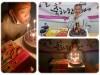 사진:정o일 이용자 생일파티를 진행했습니다~!