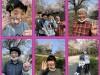 사진:2021년 벚꽃놀이~