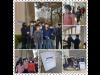 사진:제21대 국회의원선거 투표 하러 다녀왔습니다..